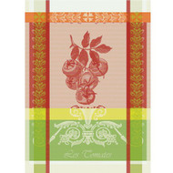 Tea Towel LES TOMATES