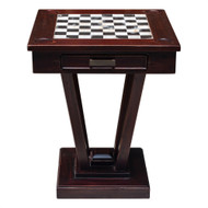 Fineas Game Table by Uttermost