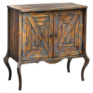 Holbrook Accent Chest by Uttermost