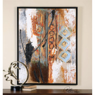 Choices a Paintings by Uttermost