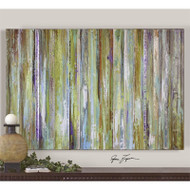 Colorful Expressions a Paintings by Uttermost