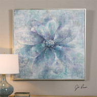 Delightful a Paintings by Uttermost