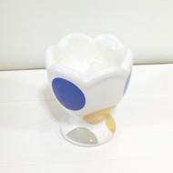 Durham Egg Cup