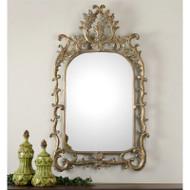 Abelia Mirror by Uttermost
