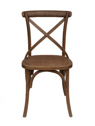 Bentwood Chair (Jute)