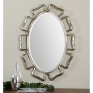 Beccaria Mirror by Uttermost