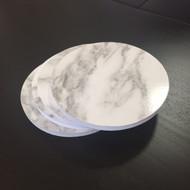 Coasters Set of 4 - Stone