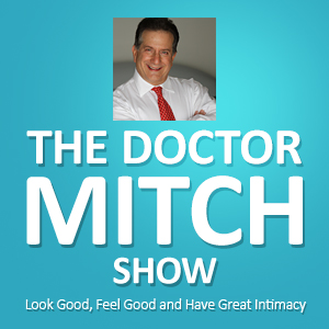 drmitch-300x300.jpg