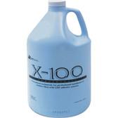 1Gallon X-100