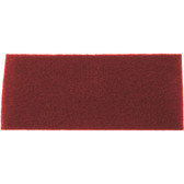 Red 3M Scrub Pad