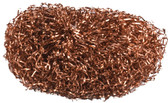 Chore Boy Copper Scrub Pad