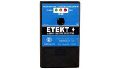 ETEKT Low E Coating Detector Single & Dual