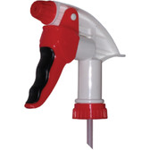 Trigger Sprayer Head (for A1304 & A1305)