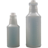 32 oz. Sprayer Bottle