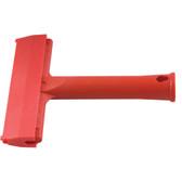"""6"""" Red H/D Triumph Scraper"""
