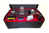 Solar / UV Deluxe Meter Kit