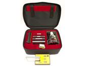 Spectrum Detective Premier Sales Kit