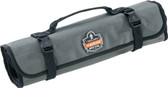 Ergodyne 5870 Tool Roll Up