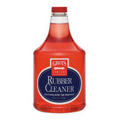 Rubber Cleaner (35 ounce)