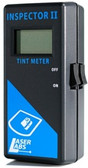 "Tint Meter Model 1000 ""The Inspector II"""