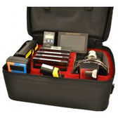 Solar Spectrum Field Service Sales Kit