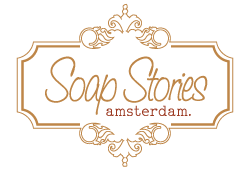 Categories Soaps