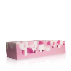 Cherry Blossom Brick