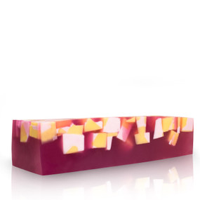 Water Lily Brick