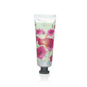 Olive & Sage Hand Cream