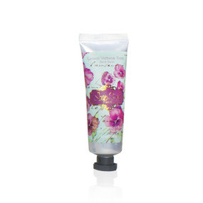 Lemon Verbena Rose Hand Cream