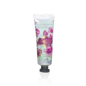Lemon Verbena Rose Hand Cream