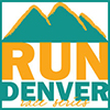 rundenver-small.jpg