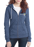 Final Stretch Women's Full Zip Hoodie ($35.00, reg. $45.00)