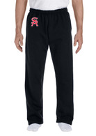St. Anne's Unisex Sweatpants