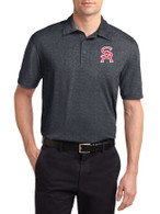 St. Anne's Unisex SS Polo