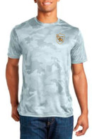 STM Adult Camohex Shirt