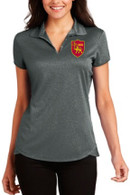 STM Women's Polo
