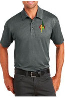STM Men's Parish Polo