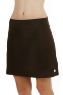"17"" Joy Running Skort ($45.00, reg. $60.00)"