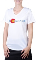 Colorado Collection - Women's Short Sleeve
