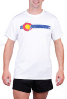 Colorado Collection - Men's Short Sleeve ($10.00, reg. $28.00)