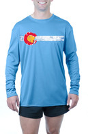 Colorado Collection - Men's, Long Sleeve