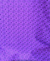 Premium Swiss Voile Lace - MOK9031 - Purple