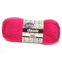 Cast On Classic 8ply Dolly - 10 pack