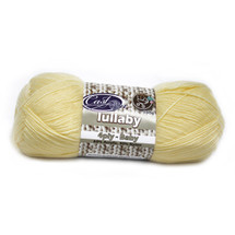 Cast On Lullaby 4ply Chickadee - 10 pack