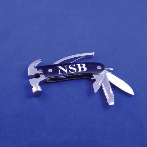 Personalized Graduation Multifunctional Tool