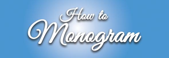How to Monogram Personalize Glassware, Personalized Crystal Glasses, Personalize Crystal Gifts