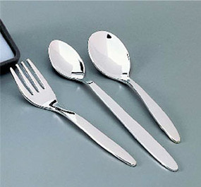 Personalized Baby Cutlery Set