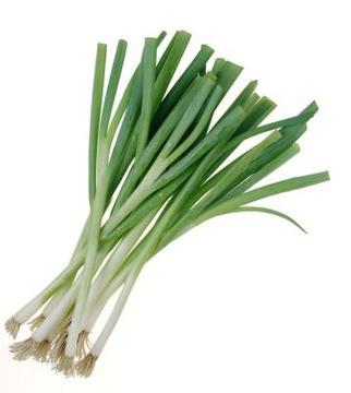 evergreen-bunching-nebuka-onion.jpg