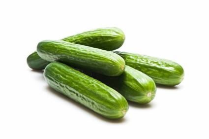 long-green-improved-cucumber.jpg
